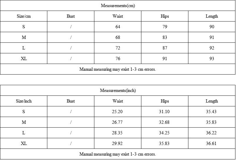 Kostlich New Arrival 2017 Sexy Women Lace Up Skinny Leggings High Waist Plus Size Trousers Women Summer Pants Womens Clothing (14)