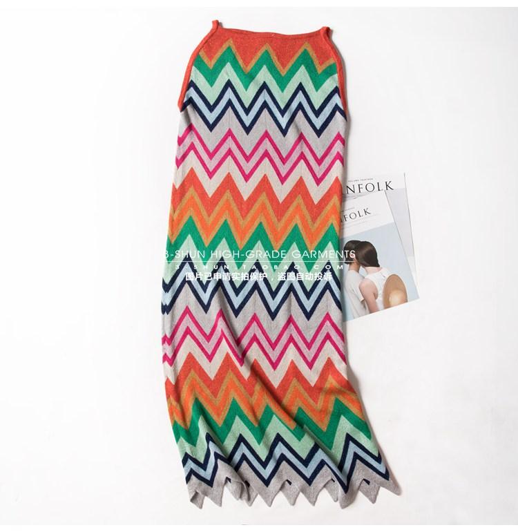 本日の割引 Health デザイナー女性ノースリーブパーティードレスビーチファッション COOL 7
