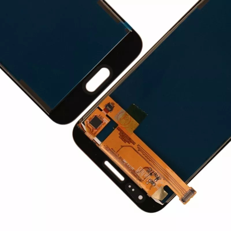 display-lcd-tela-touch-frontal-samsung-galaxy-j2-duos-j200-D_NQ_NP_618137-MLB27254851931_042018-F.webp