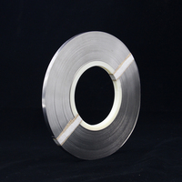 Thickness 0 1mm High Quality Pure Nickel Plate Strap Strip Sheets 99 96 For Battery Spot