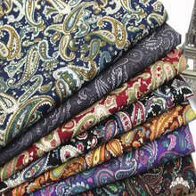 Traditional China Patterns popular traditional fabric patterns-buy cheap traditional fabric