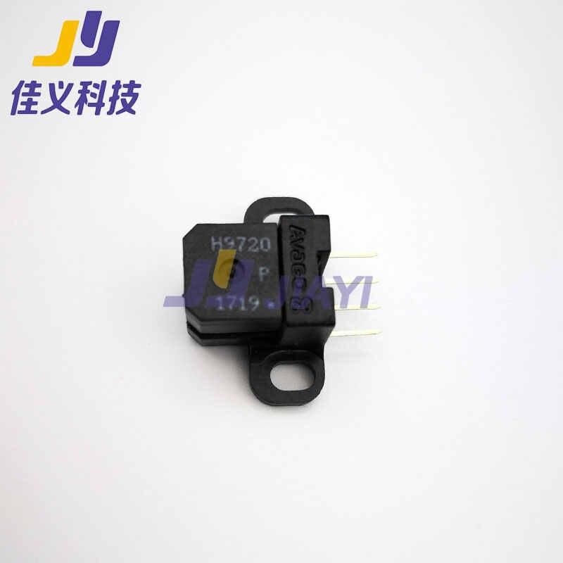 Hot Sale & 100% Asli!!! H9720/H9730/H9740 Encoder Strip Reader untuk Seri UV Plate/Inkjet Printer Sensor Pembaca