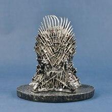 Железный Трон модель в игры модель трона коллективные игрушки