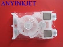 10 Pcs Ink Damper For Epson 7700 7710 7900 7910 9700 9710 9900 9910 11880 for Mutoh VJ1618 Printer head DX6 mutoh vj1618 1614e damper printer parts
