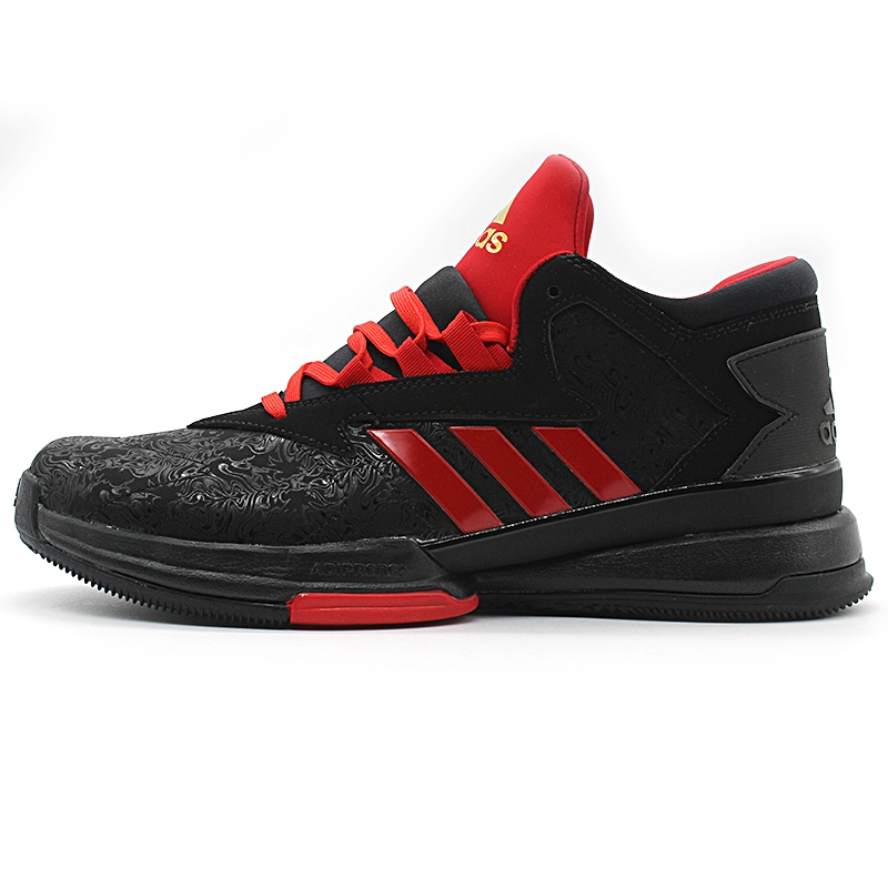 nouvelle collection 105f4 a8494 adidas new shoes men,adidas originals basketball shoes ...