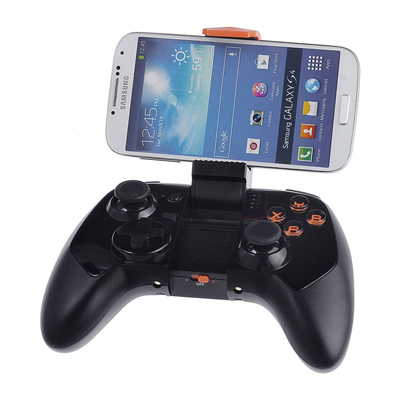 wireless blutooth MOGA Pro Power gamepad (7)