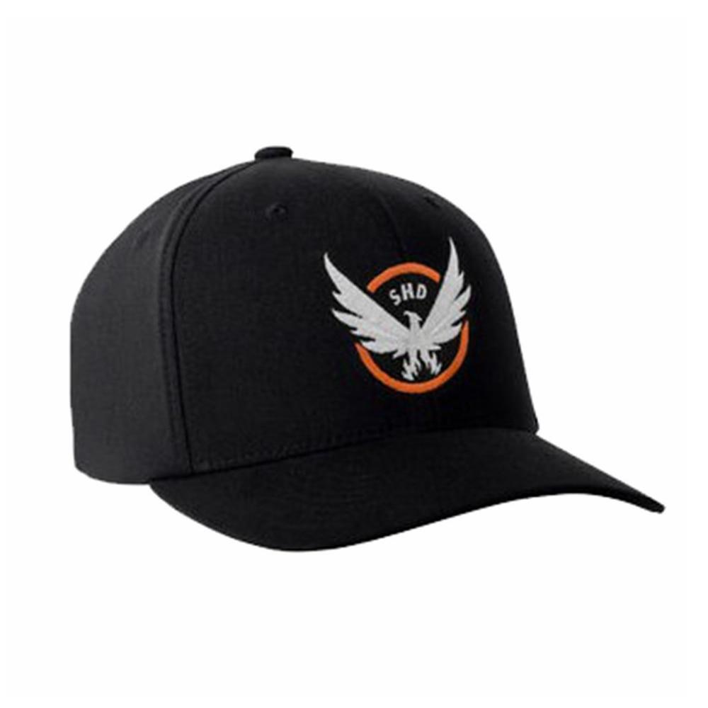 شعبة قبعة الرجال السود الأزياء قبعة - ازياء كرنفال