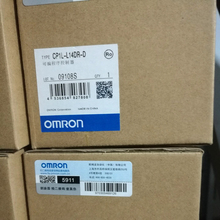 цена на / One-year Quality Assurance of   New Programmable Controller CP1L-L10DR-A