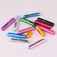 5ml Refillable Mini Perfume Spray