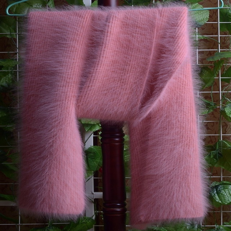 LOVELYDONKEY  Velvet Scarf Shawl Scarf Mink Cashmere  Thick Warm Scarf  Free Shipping  M1115