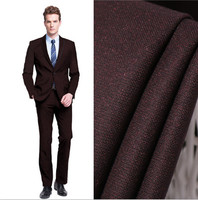 016 New Twill Suit Fabric T R Reactive Dyeing Suit Fabric Suit Suit Cloth2017071504