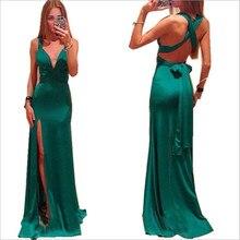 7f02f21ba3eaec Wrap Dress for Bridesmaids Promotion-Achetez des Wrap Dress for ...