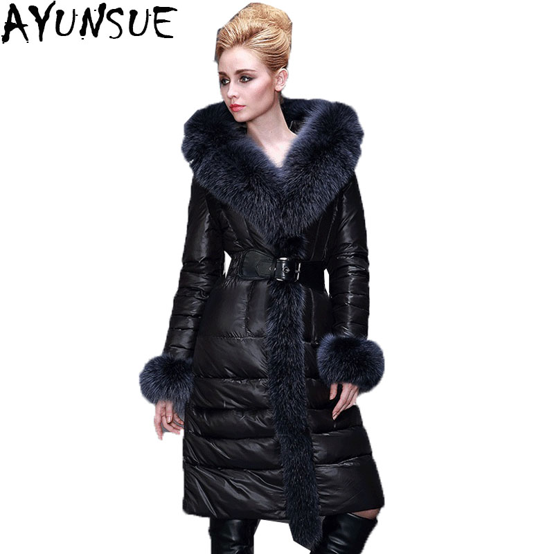 Popular Feather Jacket-Buy Cheap Feather Jacket lots from China ...