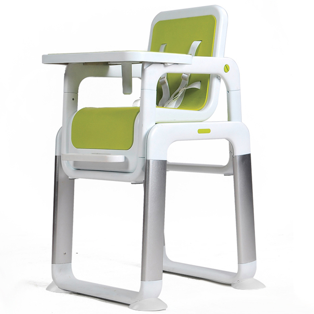 baby dining chair. pouch new arrival multifunctional baby dining chair, kids learning table \u0026 fashion portable chair