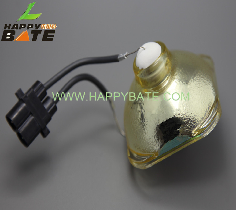 APS35 (3)