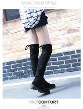 7428f5da21ae Black Stretch Shoes – Купить Black Stretch Shoes недорого из Китая ...