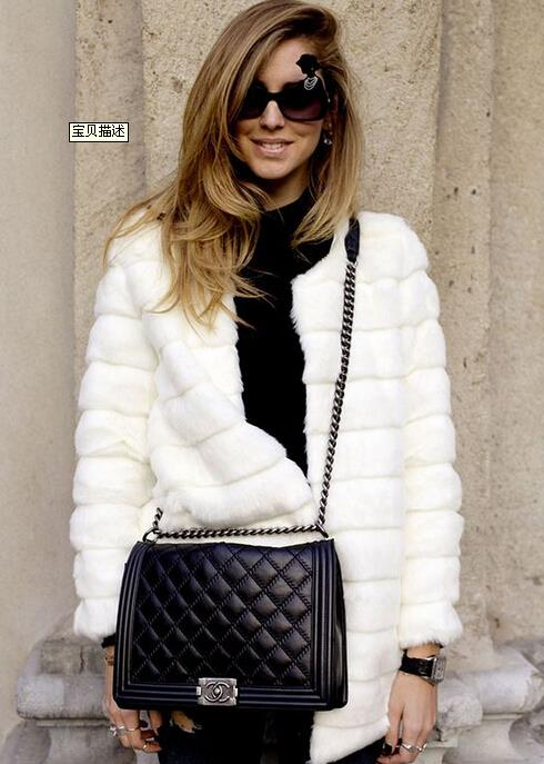 Popular Cheap Faux Fur Coats-Buy Cheap Cheap Faux Fur Coats lots