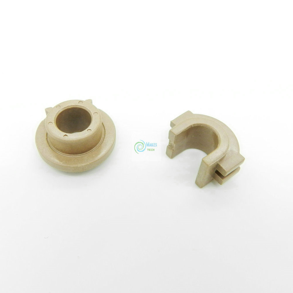 OEM FU5-1519-000 FU5-1520-000 Lower Roller Bushing for Canon IR2016 2020 2116 2120 2318 2320 2420 For Canon Copier Parts Outlet