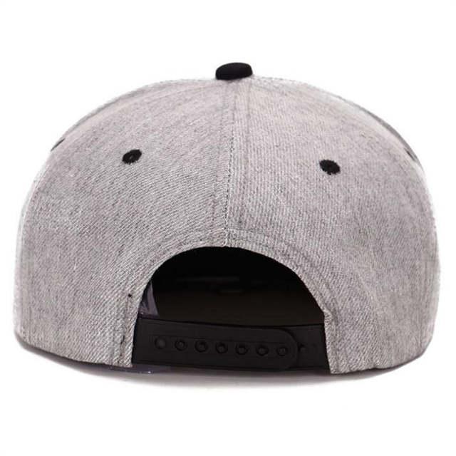 ac242a43307 Online Shop 2018 Fashion Round Label Triangle Eye Illuminati Snapback Caps  Women Adjustable Baseball Cap Snapbacks Hip Hop Hats