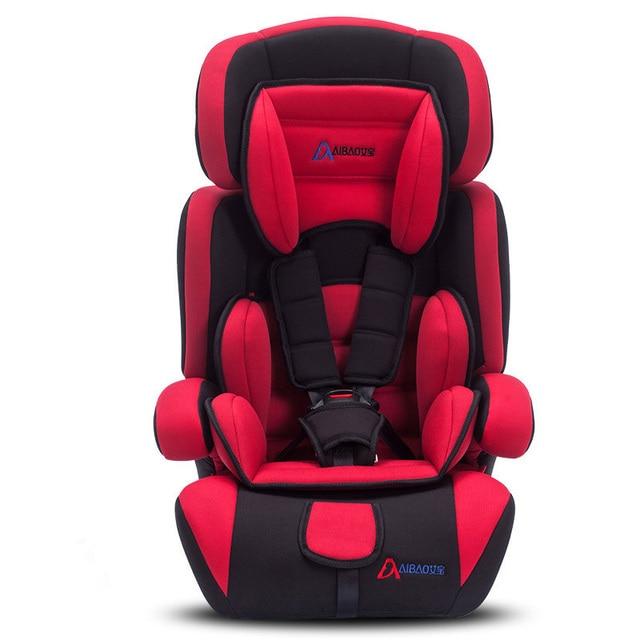 Babyauto Car Seat Price