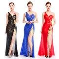 2018 NEW Sexy lingerie hot exotic apparel Lace sexy costumes porn transparent evening skirt sky blue deep v long dress for women HTB1zMUxSFXXXXcTaXXXq6xXFXXXF
