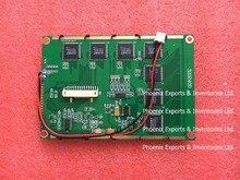 ใช้งานร่วมกับจอLCDสำหรับGMS WG320240D SFKแผงจอแสดงผลกรัมWG320240D SFK 320240D