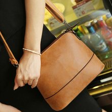 women small crossbody bags (5 colors)