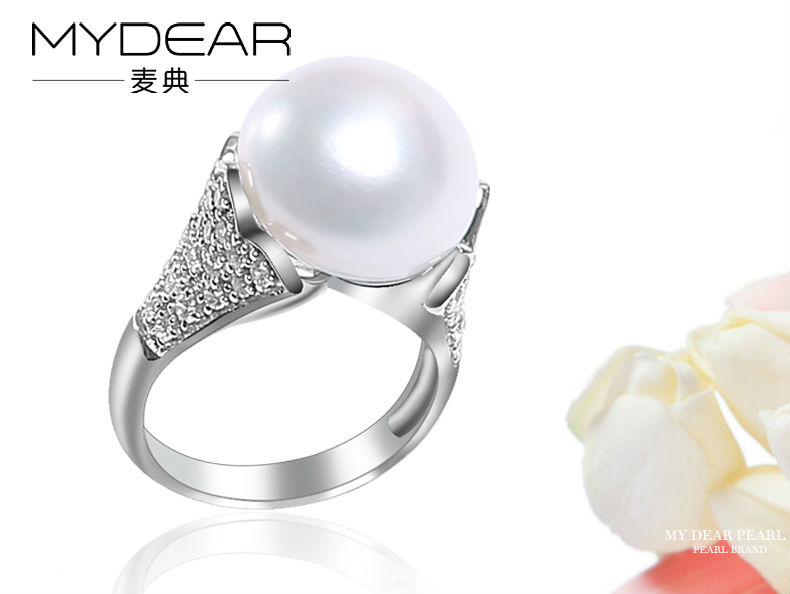 freshwater pearl ring jewelry 11