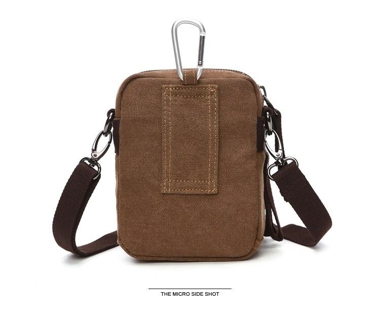 64f7d63dfee0 Подробнее Обратная связь Вопросы о Винтажная Мужская поясная сумка ...