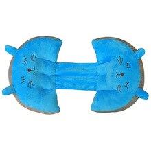 Подушка для беременных и кормящих подушка для желудка Многофункциональный u-образный подушки лучший Поддержка для живота Задняя ножка бедра