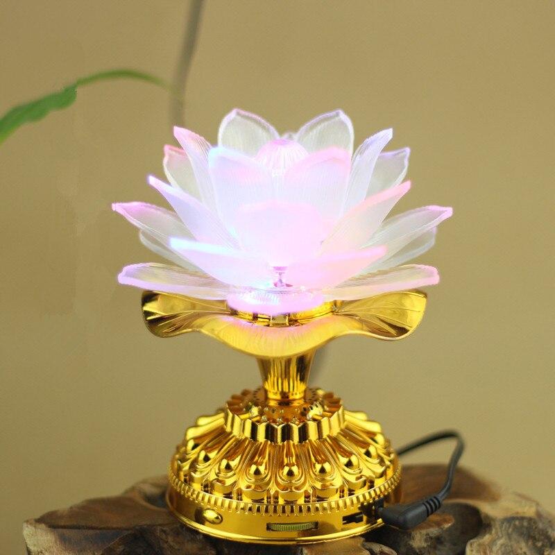 Buy Antique Handcrafted Buddha Lantern For Corporate: Popular Lotus Floor Lamp-Buy Cheap Lotus Floor Lamp Lots