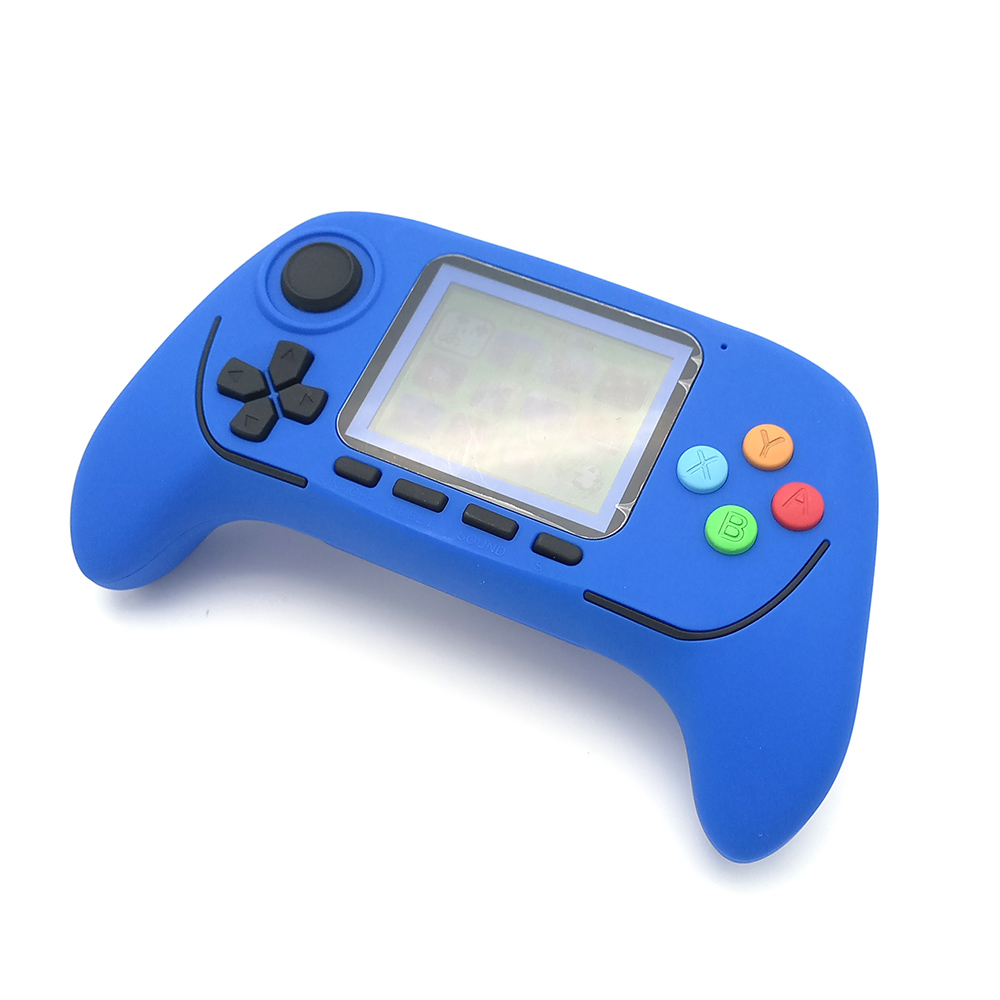 2018 Game Console 16 Bit Retro Handheld Game Player Built-in Classic Games best Gift Boys Toys for Kids