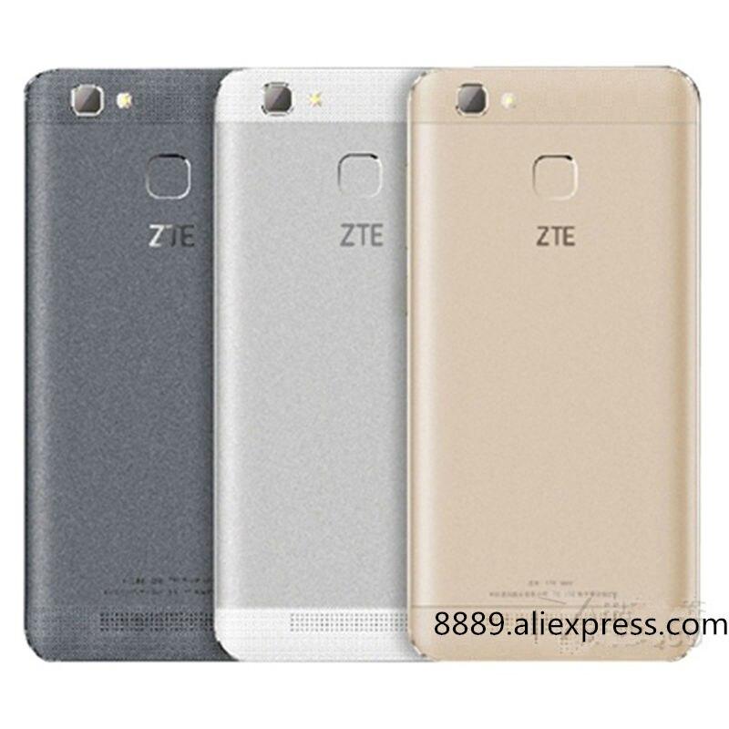 :PAID: firmware ZTE BA611T Voyage 4S MT6735 ZTE-BA611T-quad-core-3g-ram-32g-rom-5-0-FHD-fingerprint-Android-5-1-Telefone