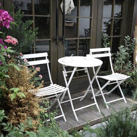 Garden Sets Outdoor Furniture Garden Furniture Patio Furniture
