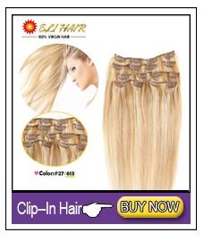 clip in hair 2