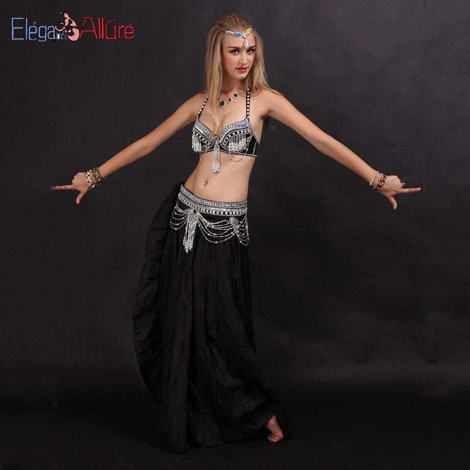Egyption Egypt Belly Dance