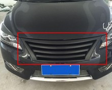 For Nissan Sylphy FRONT GRILLE BRAND NEW!!!