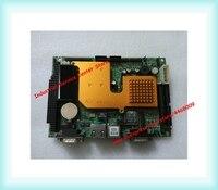 """ICP WAFER 5820 3.5 """"Embedded Industrielle Motherboard GX1 300MHZ-in Instrumententeile & Zubehör aus Werkzeug bei"""