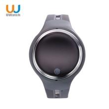 Bluetooth Спорт Smart Band Водонепроницаемый активно Фитнес трекер Смарт часы-браслет напоминание для IOS Android