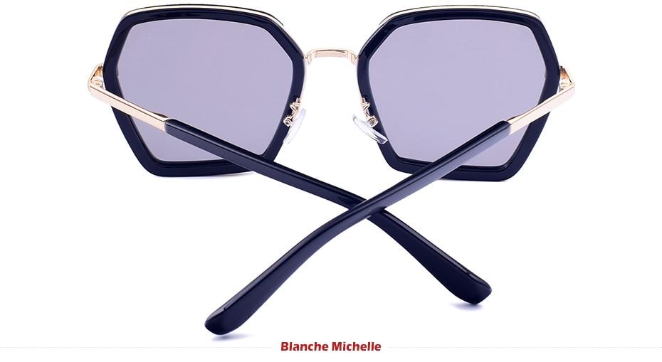 sunglasses-women_16