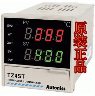 Thermostat TZ4ST-24C False One Compensates Ten 2 Original NEW Products