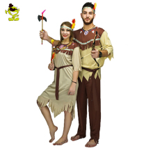 Buy Mens Native American Costume And Get Free Shipping On Aliexpress Com