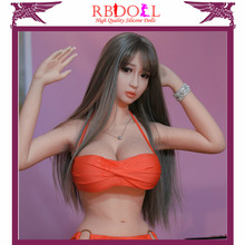 china product full medical silicone real life dolls for sale for masturbation