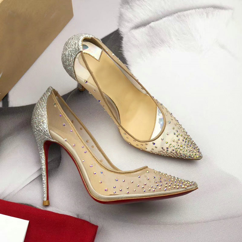 6bdea9c0a9 Free shipping on Classic Pumps in Women's Pumps, Trending Shoes and ...