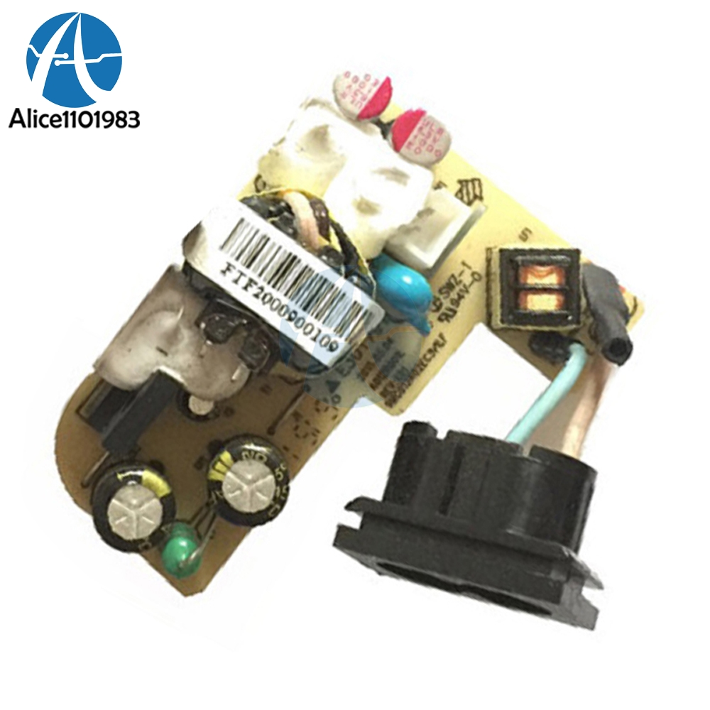 Ac Dc 12v 2a Switching Power Supply Module Voltage Regulator Circuit Board Smps Tablet 100 240v To 5v 25a
