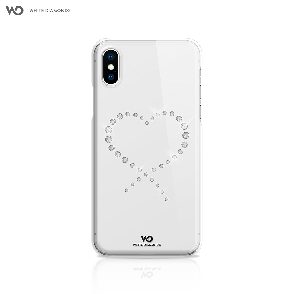 Mobile Phone Bags & Cases White Diamonds 1360ETY5 cover plate case bag replacement detachable plastic remote key cover shell case for fiat white