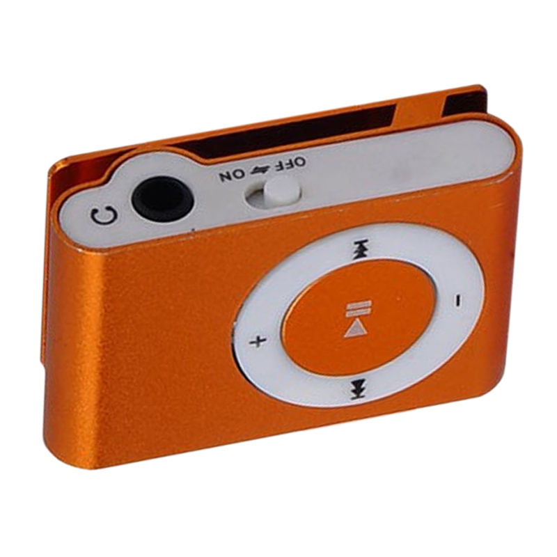 Marsnaska-Portable-Metal-Clip-MP3-Player-with-8-Candy-Colors-No-Memory-Card-Music-Player-with (6)