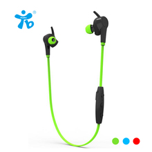 Thaiba Earphone Headphone Waterproof Bluetooth Headset Sport Earphones and Headphone Bluetooth Wireless Auriculares Earphones