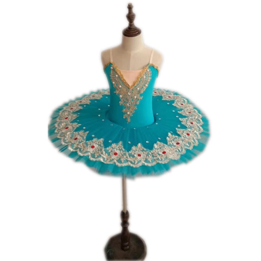 "NWT Soft CHIFFON TULLE  ROMANTIC Long Tutu 4 colors ch//ladies ballet 30/"" long"