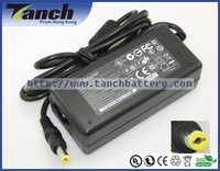 Laptop ac adapters for ACER Aspire One 522 532h-2588 532h-2730 532h-2268 532h-2406 19V 40W